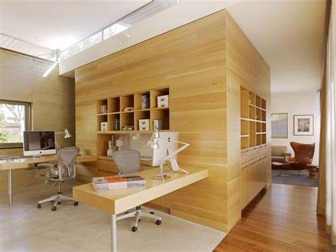 layout of back office 36 inspirational home office workspaces that feature 2