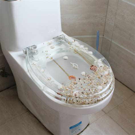 Design A Toilet Seat by Designer Toilet Seat Covers Home Decor Renovation Ideas