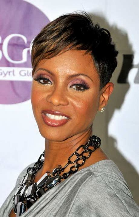 Images Of Black Hairstyles 2014 by Black Haircuts For 2014