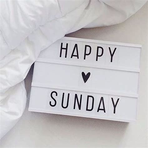 Sunday Quotes Sunday Quotes Happy Blessed Sunday Morning Quotes