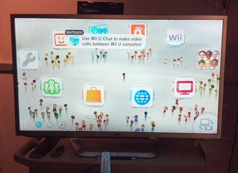 home design wii game nintendo wii u is a winner in customer service consumer reports