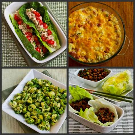 atkins induction phase dinner recipes atkins diet phase 1 dinner recipes industriesnewsex
