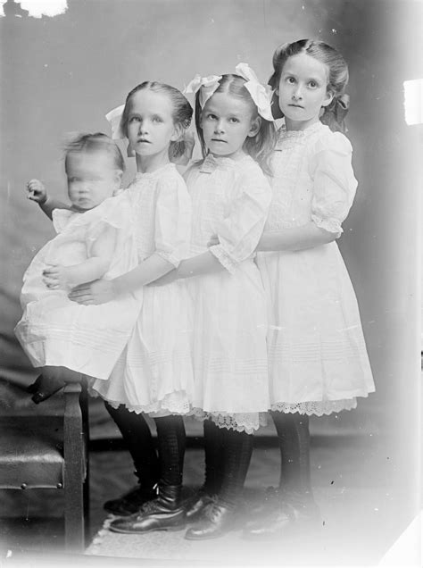 childrens haircuts charlottesville va 602 best old photos images on pinterest old pictures