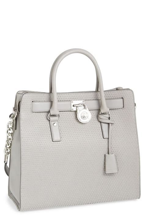 Michael Michael Kors Tote On Shopstyle Must Have Bags Pinterest | michael michael kors tote on shopstyle must have bags