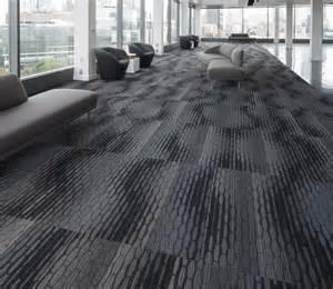 Carpet Tile Installation New Plank Carpet Tile Installation Methods With Mohawk By Premium Flooring Ebossnow Eboss