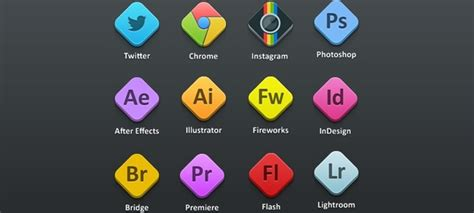 icon design in photoshop cs5 folder icon psd free psd download 833 free psd for