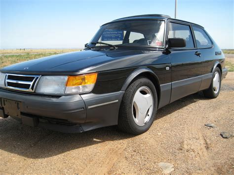books about how cars work 1990 saab 900 regenerative braking nbndtrain 1990 saab 900 specs photos modification info at cardomain