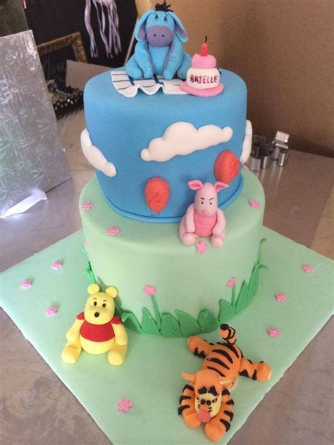 Cakes For All Occasions by Cakes For All Occasions Cakecentral