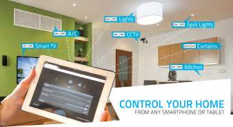 G Home Automation by Home Automation Ip Mpls Com