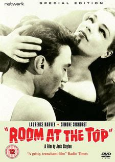 room at the top 1959 room at the top 1959 hollydb4u