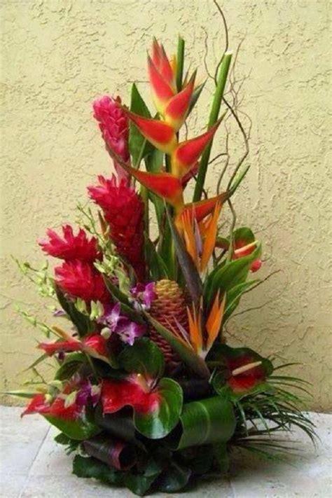 imagenes arreglos florales minimalistas fotos de arreglos florales