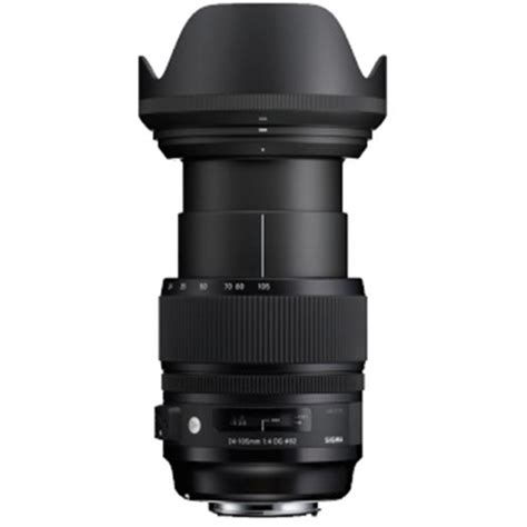 Sigma 24 105mm F 4 Dg Os Hsm Canon 24 105mm f 4 dg os hsm nikon park cameras