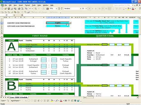 Free Spreadsheet Downloads by Microsoft Excel Spreadsheet Free And Microsoft