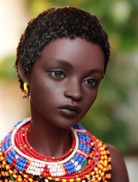 black doll in south africa doll www imgkid the image kid has it