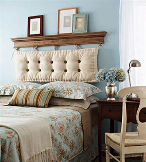 coussin pour tete de lit pas cher tete de lit tissu ikea