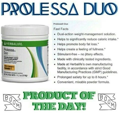 prolessa challenge 25 best ideas about herbalife products on