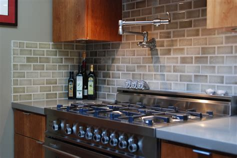 cheap ideas for kitchen backsplash picture decor cheap kitchen backsplash ideas decor