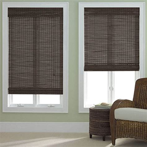 Window Blind Store by Bamboo Blinds Best Bamboo Blinds Overview