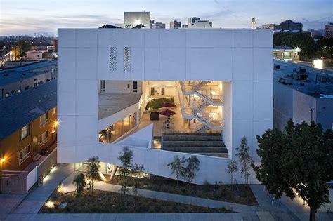 Aia Recognizes The Six For Excellence In Housing Design | las mejores casas de estados unidos de 2017 un a 241 o m 225 s el