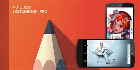 sketchbook apk v3 dencik studio