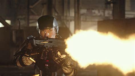 robocop 2014 film tv tropes file robocop2014 mattoxrifle 4 jpg internet movie