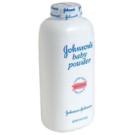 conspiracy claims move forward in j j talcum powder lawsuit