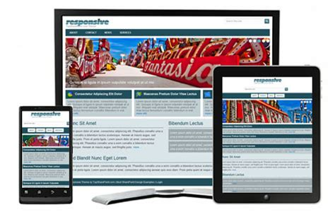 responsive free sharepoint 2010 theme best sharepoint