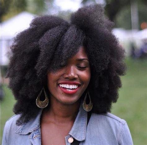 black natural hair inspirations natural hair inspiration photos my big chop journey