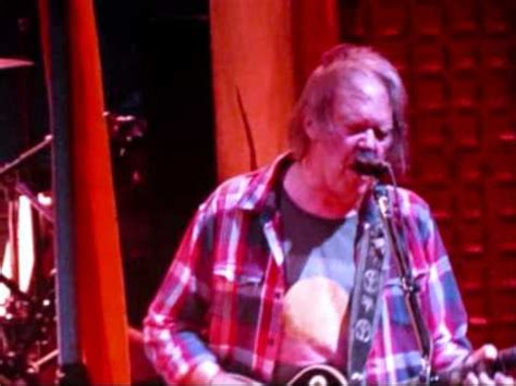 heart of gold neil young mo 239 cani l od 233 onie neil pegi young comes a time neil young s bridge doovi