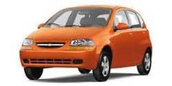 lithia chevrolet odessa lithia hyundai of odessa new used car dealership in