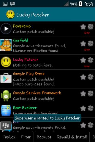 cara membuat aplikasi android full version cara membuat power trial menjadi full version blog