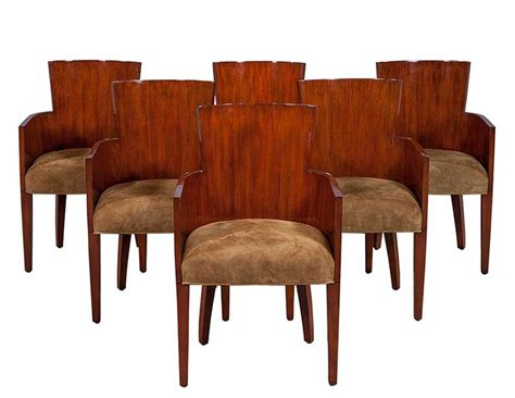 High End Dining Room Furniture High End Dining Room Furniture Tables Chairs And More