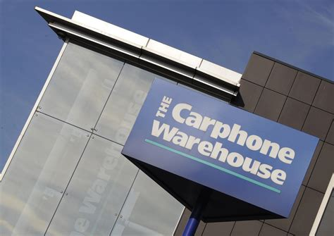 Warehouse Deals Automotive Updated Black Friday 2015 Best Deals From Carphone