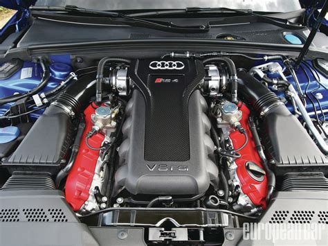 how does a cars engine work 2006 audi a4 lane departure warning image gallery 2006 rs4 engine