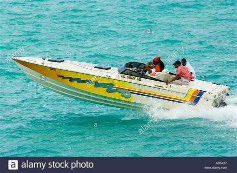 speed boat bahamas great exuma bahamas george town cigarette motor boat