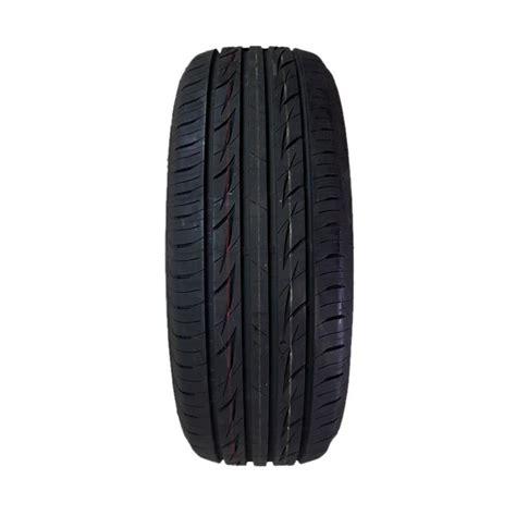 Ban Mobil Bridgestone Turanza 225 60 R16 Ar20 jual bridgestone turanza ar 20 225 60 r16 ban mobil 2014 harga kualitas terjamin