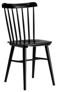 Design Within Reach Chairs Salt Chair Design Within Reach Traditional Dining