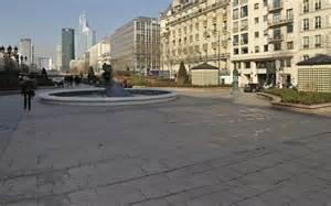 site officiel de la ville de neuilly sur seine