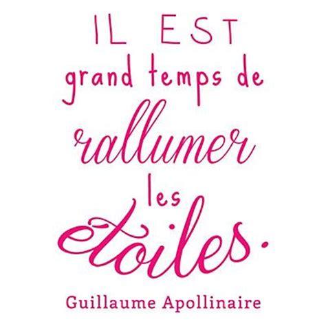 Les Plus Beaux Stickers by Les Plus Beaux Proverbes 224 Partager Sticker Mural
