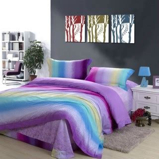 cheap bedding sets cheap bedding sets chinabranshop