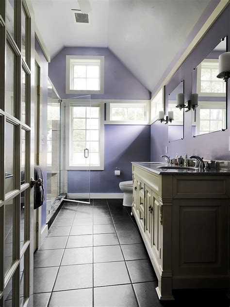 23 amazing purple bathroom ideas photos inspirations