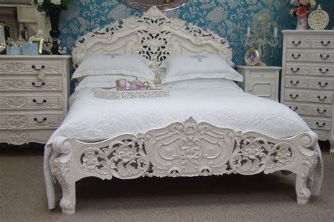 distressed painted bedroom furniture distressed painted bedroom furniture best decor things