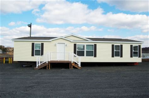 g 3356 mobile home delaware mobile home for sale