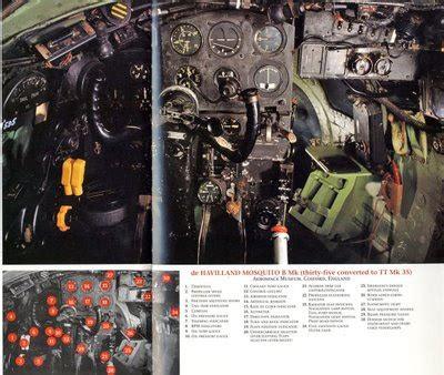 foto raf ve video aray n nf clube de especialistas do ab4 avi 213 es da 2 170 guerra mundial