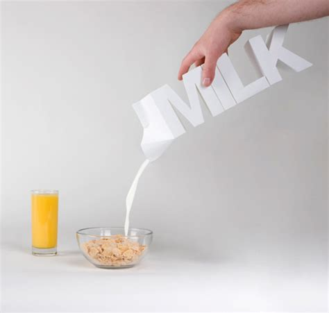 design of milk milk carton designs design milk
