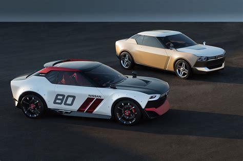 compact sports cars nissan nixes compact sports car hopes 95 octane