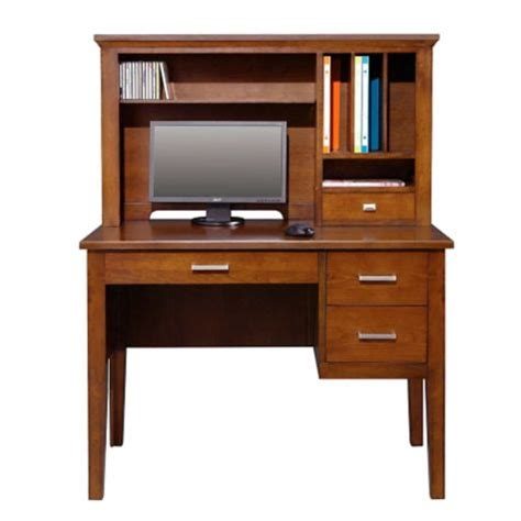 Koncept Desk L by Koncept Writing Desk With Hutch 42w 8804707 Officefurniture