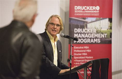 Drucker Mba News Center by Maximizing The Freight Economy Arcuser