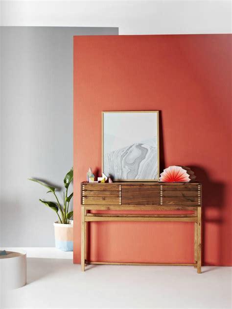 orange feature wall bedroom best 25 grey feature wall ideas on pinterest dark grey feature wall dark grey