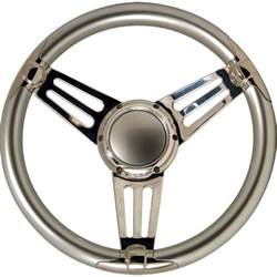 Boat Steering Wheels Isotta Marine Steering Wheels Isotta Marine Steering